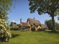 Cottage DSL